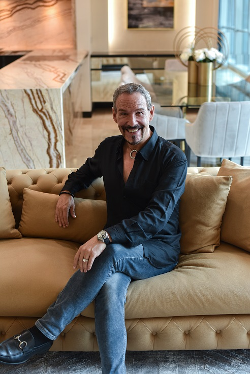 The 33 Best Interior Designers In Malaysia 2020