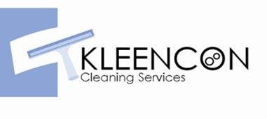 Kleencon Logo via Company's Facebook Page