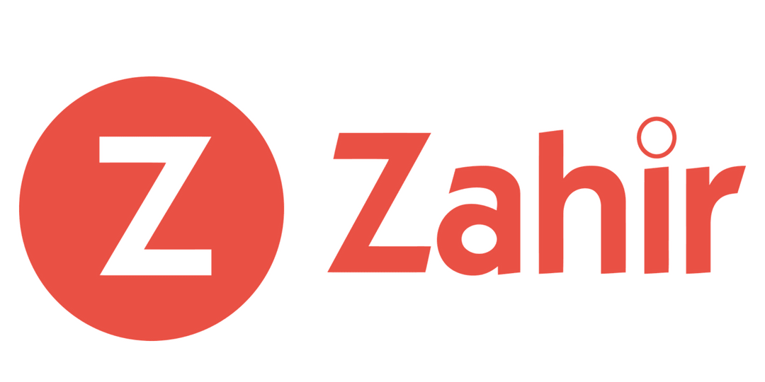 Zahir Accounting's Logo