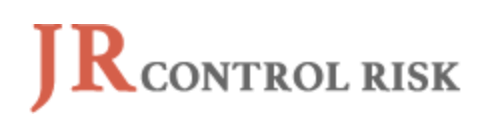 JR Control Risk's Logo