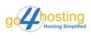 Go4hosting's Logo