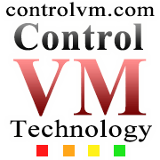 Malaysia VPS's Logo