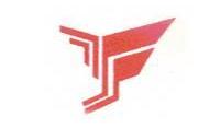Pelancungan Daya Kukuh's Logo
