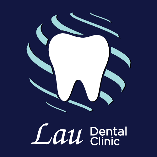 Dr Lau Han Wei - Lau Dental Clinic & Surgery's Logo