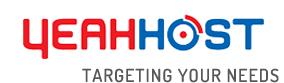 Yeahhost's Logo