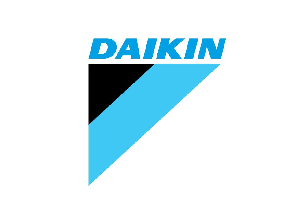 Daikin Malaysia's Logo