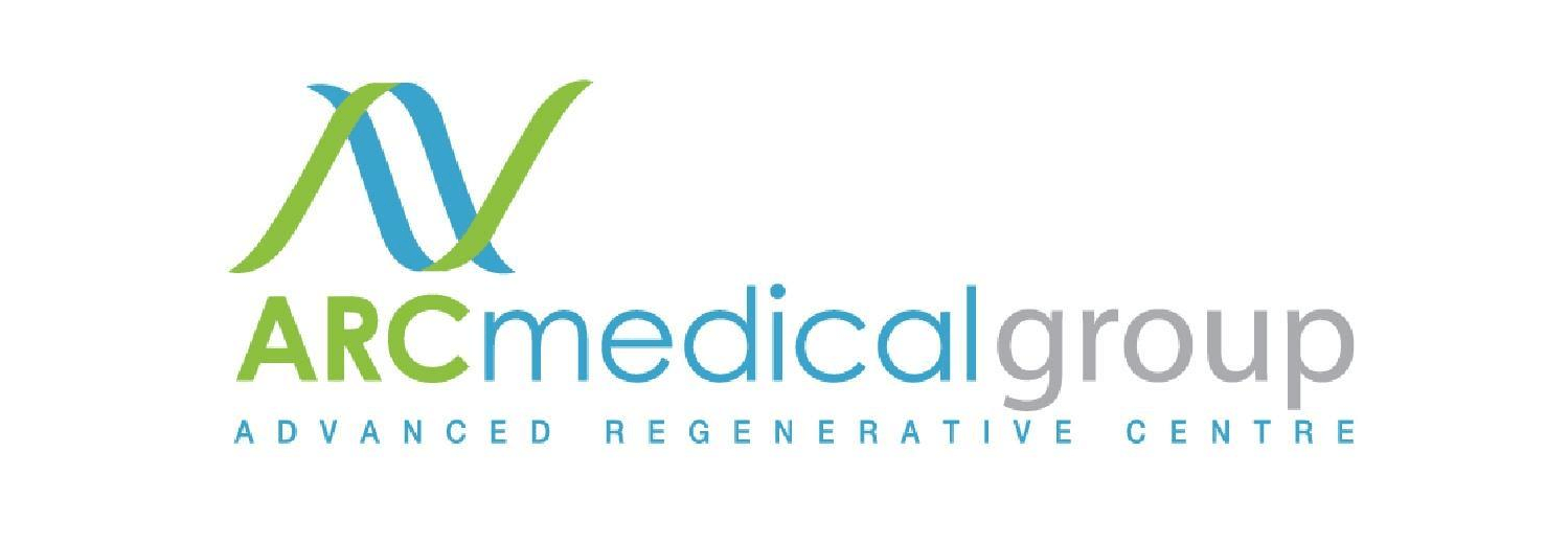 ARC Medical Group's Logo