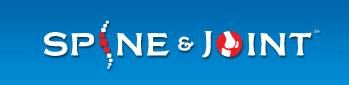 Spine & Joint Asia's Logo