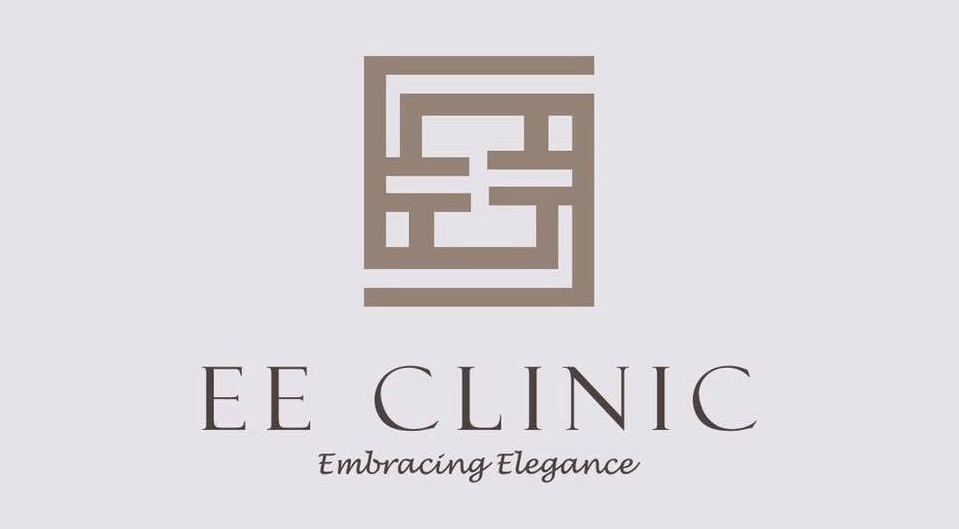 EE Clinic's Logo