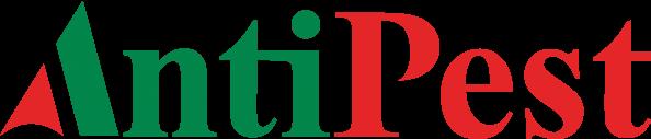 AntiPest's Logo