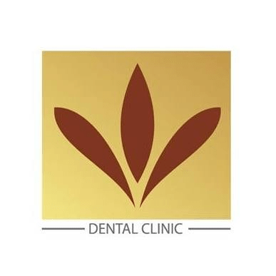 Beverly Wilshire Dental's Logo