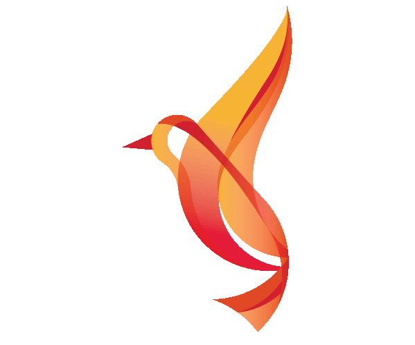Elite Asia's Logo