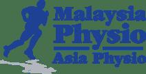 Malaysia Physio's Logo