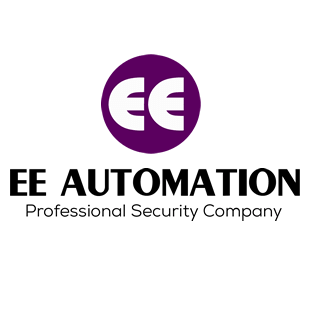 EE Automation's Logo