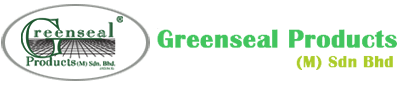 Greenseal's Homepage