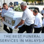 Best Funeral Service in Malaysia