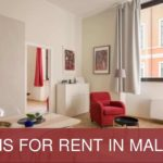 Best Room For Rent in Malaysia