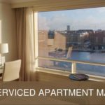 Best Service Apartments in Malaysia