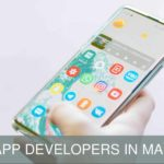 Best App Developers in Malaysia