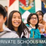Best Matrix Private National School in Malaysia